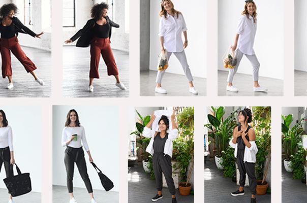 2019 Style Spotlight