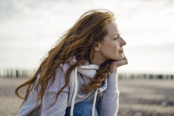 Need your inner voice to speak the eff up? 7 ways to pump up the volume on your intuition