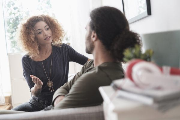 This is exactly why you always lose arguments—plus, 3 ways to change it