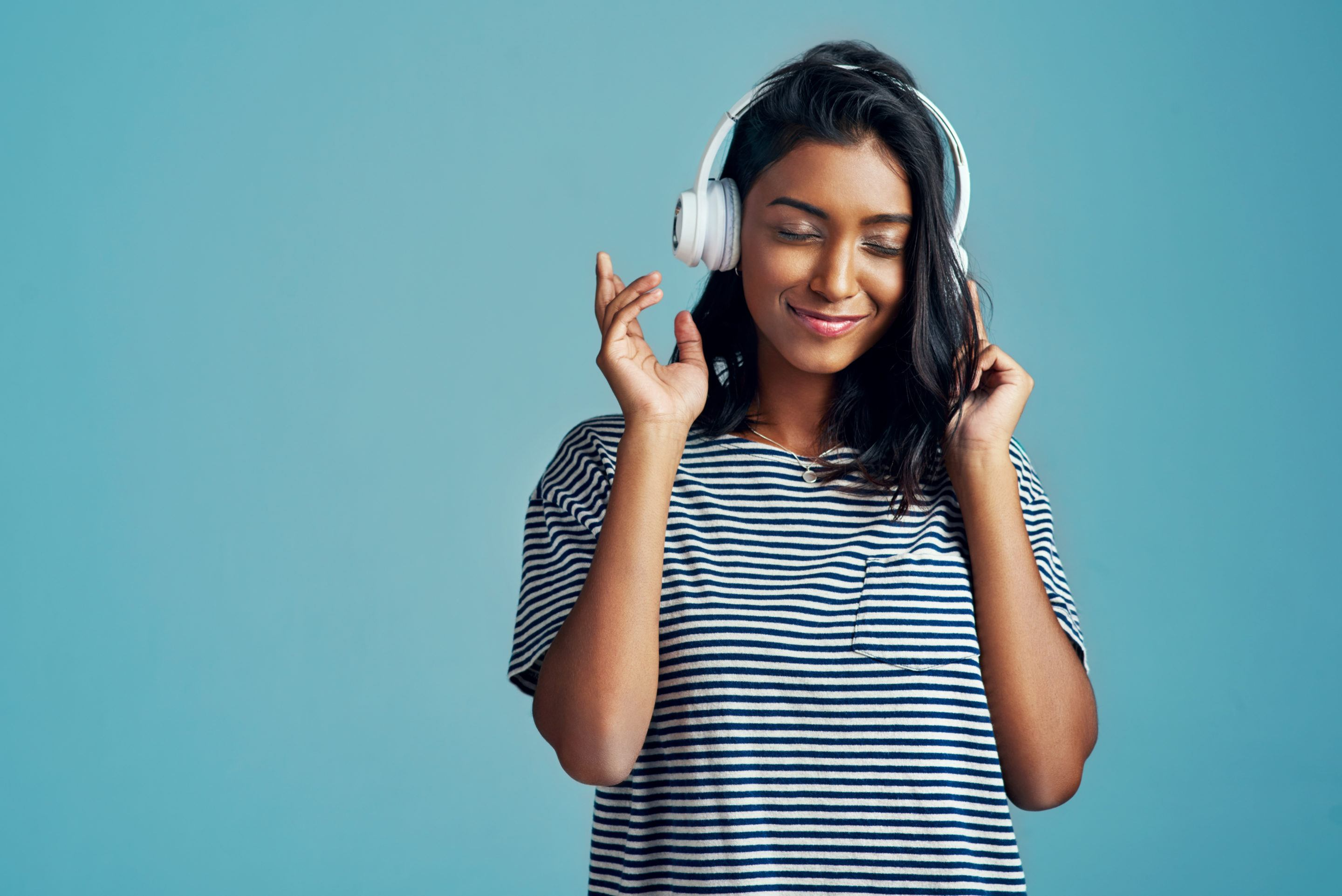 The biggest mistake people make when buying headphones, according to an audiologist