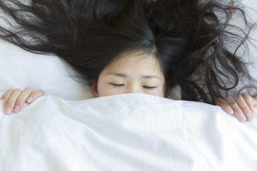 sleep hypnosis meditation