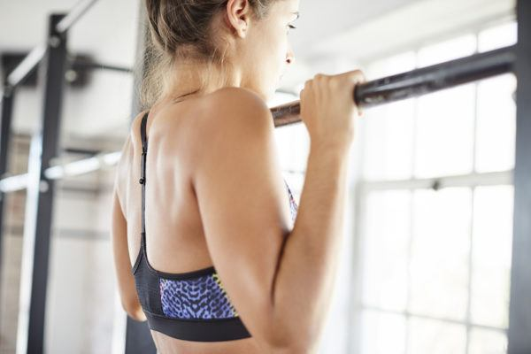 This move will turn your pull-up dreams into a reality