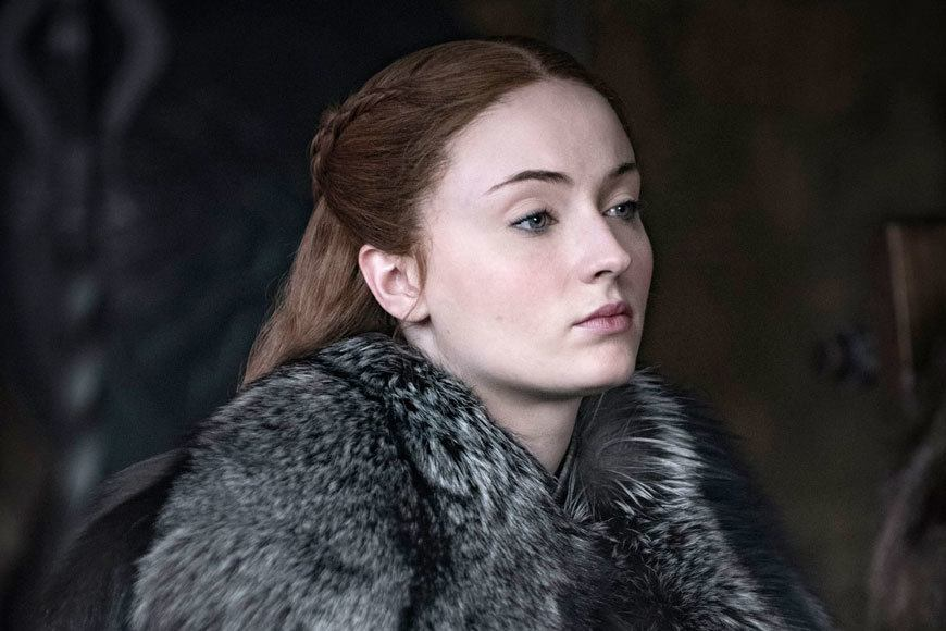 Thumbnail for Dear 'Game of Thrones': Sexual assault is not a rite of passage for women