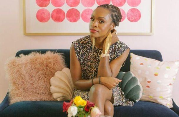 A doula practice grows in Brooklyn, but its founder isn't stopping there