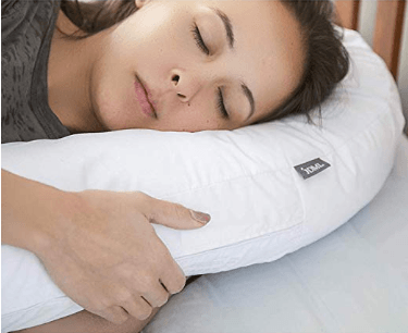 6 Best Body Pillows To Buy On Amazon Right Now Well Good