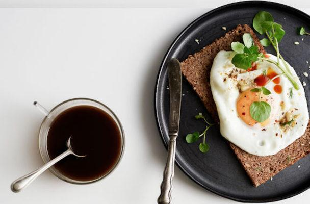 Is rye bread actually good for you? A doctor and RD weigh in