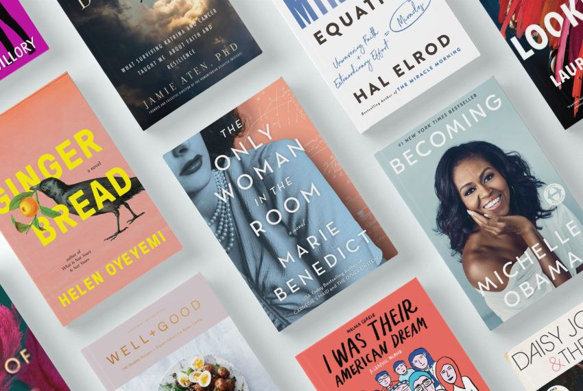 Celestial summer reading: The best book for you, according to your zodiac sign