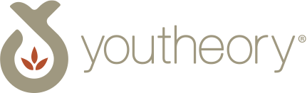 Youtheory® Logo
