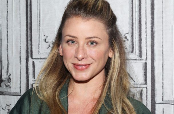 Lo Bosworth's delicious (and easy) tricks for keeping a veggie-forward diet interesting