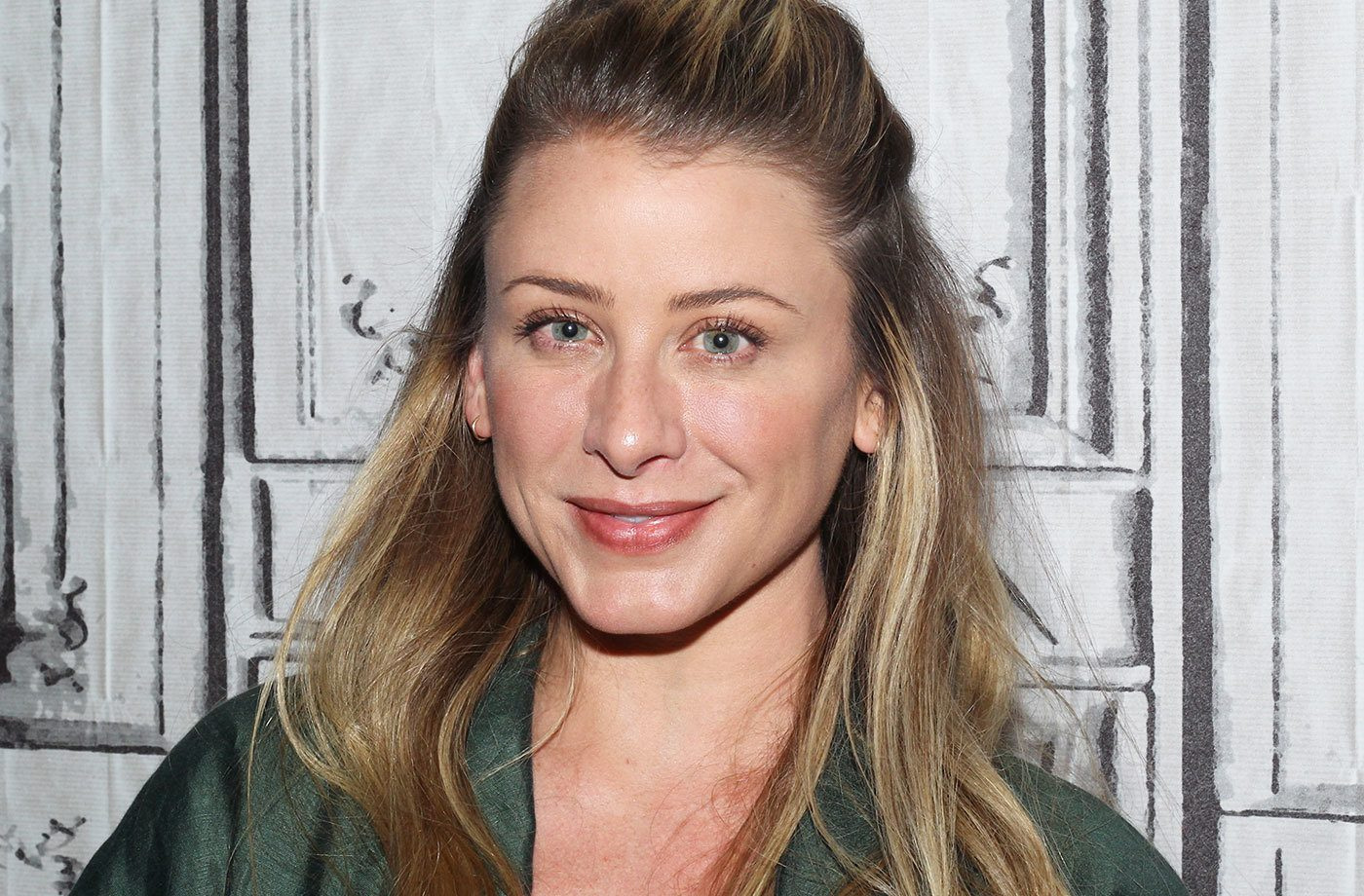 Thumbnail for Lo Bosworth's delicious (and easy) tricks for keeping a veggie-forward diet interesting