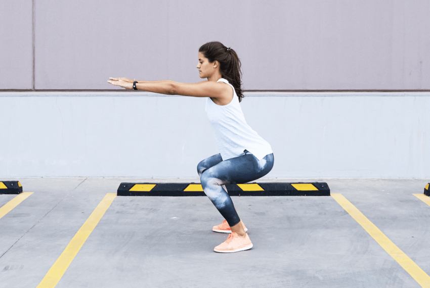 9 Hip-Strengthening Exercises That Make Moving Through Life *Way* Easier