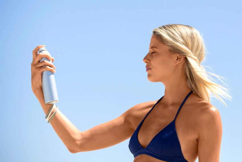 6 derm-beloved spray sunscreens to spray all summer long
