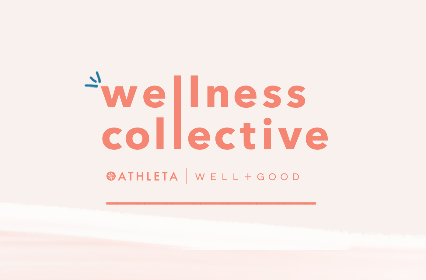 WELLNESS GUIDES | Well+Good