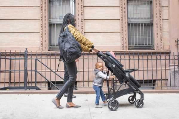 Take care of your little one in the Big Apple with the help of 10 great parenting classes