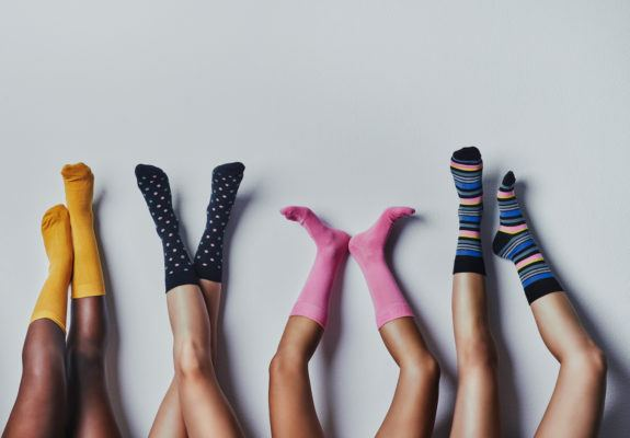 I lost socks every time I washed my clothes—until I found this hack