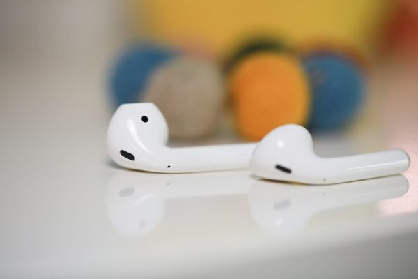 Um, can we talk about how people are wearing AirPods during sex?