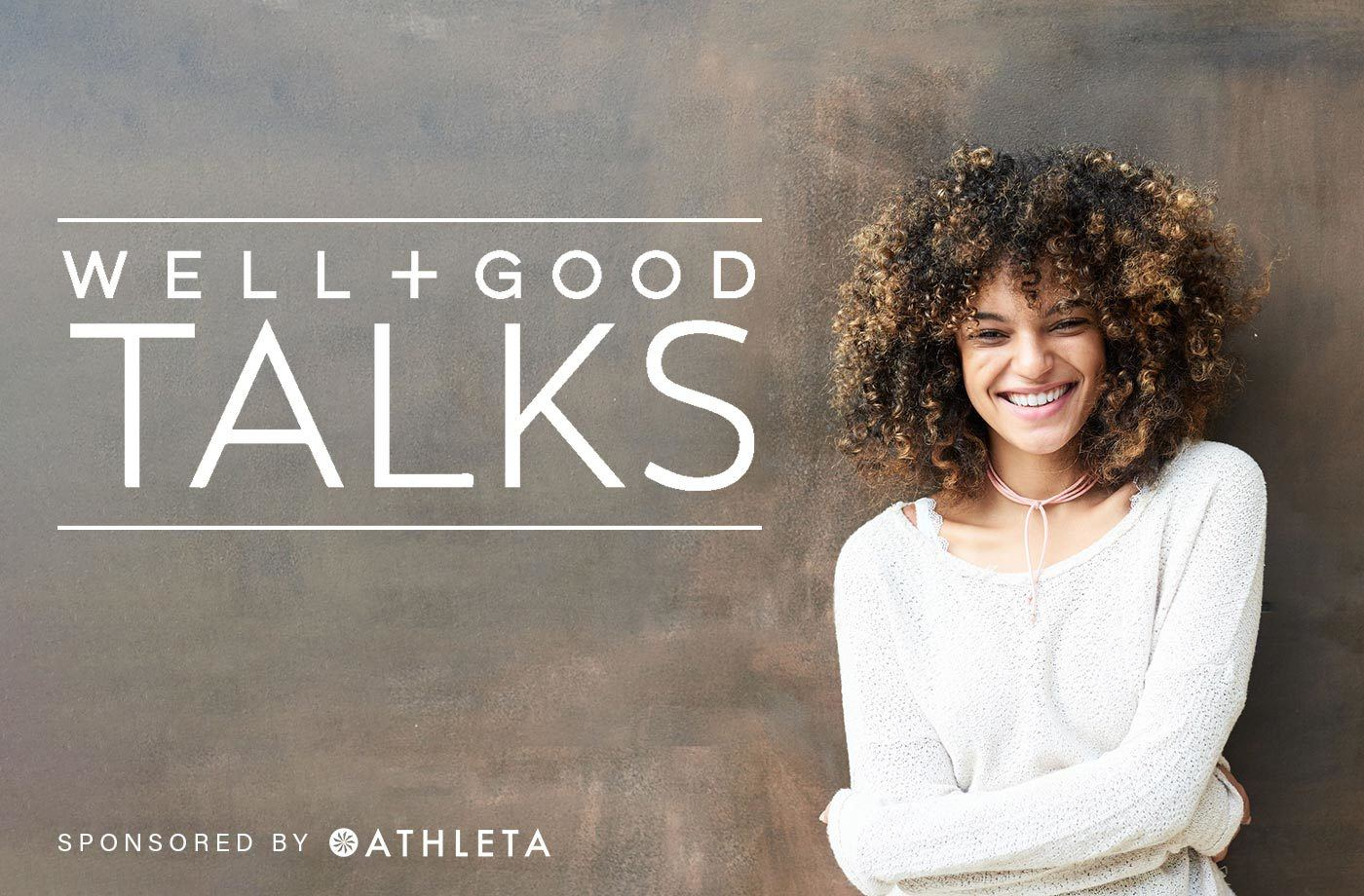 Thumbnail for Well+Good TALKS: One-Stop Wellness Is Putting Your Healthy Life Under One Roof