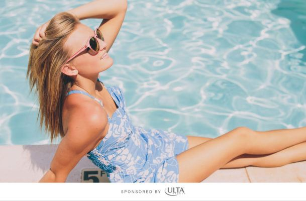 Is Your Beauty Routine Warm-Weather Ready? Here's Your Summer Glow-up Guide