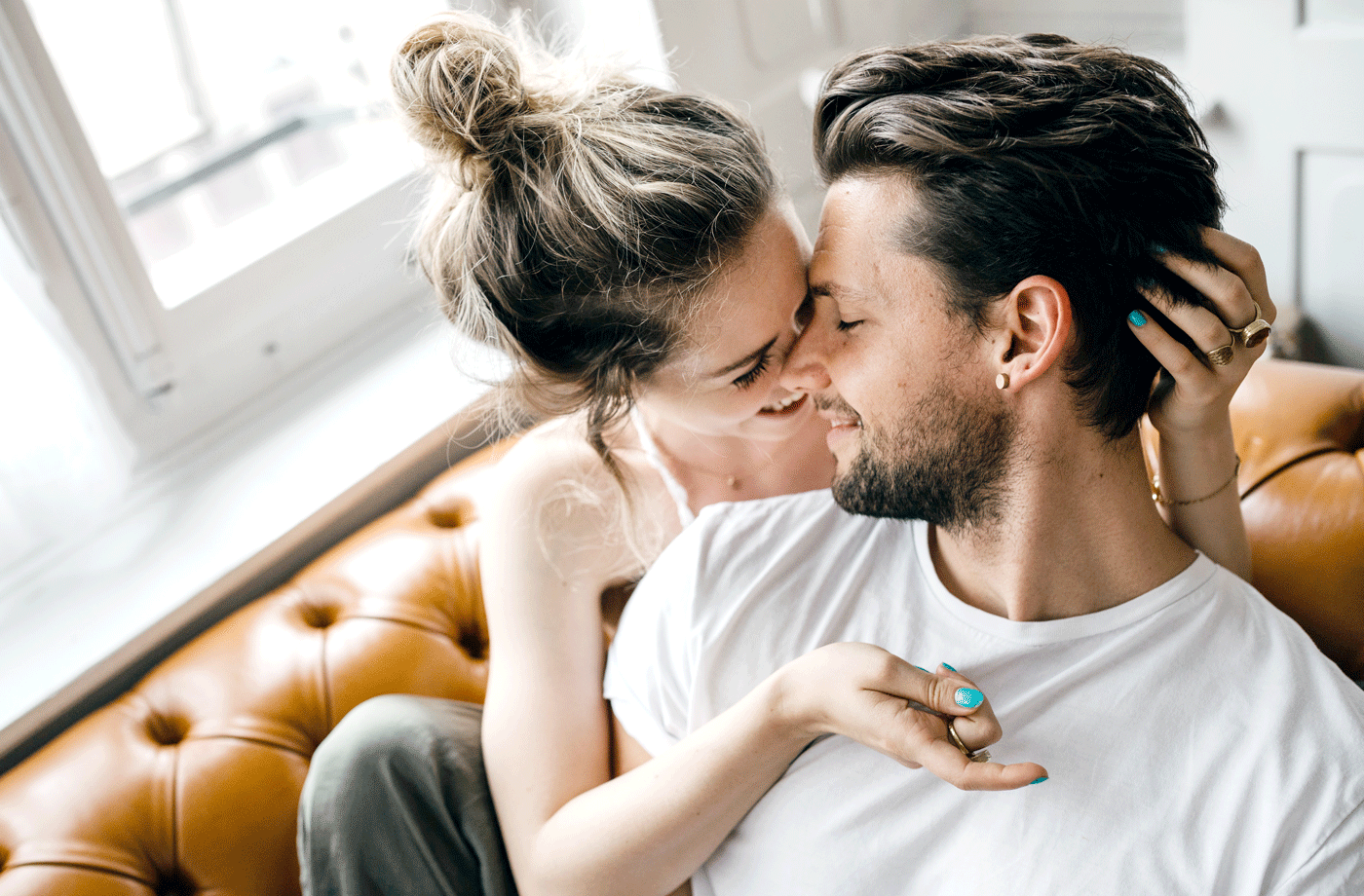Myers-Briggs compatibility can help find your romantic match