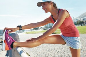 Everything You Need To Know To Get Ready for a Marathon in 12 Weeks Flat