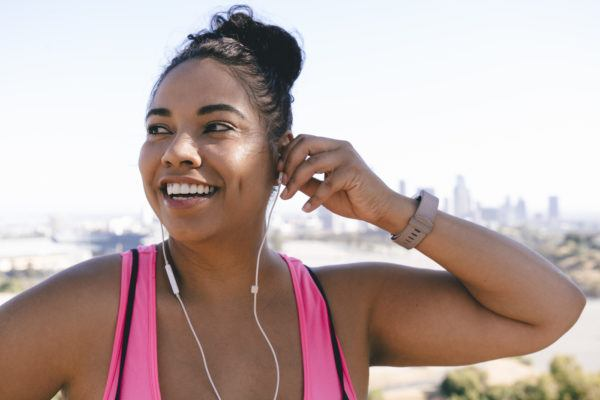 10 apps that turn your phone into your very own personal trainer
