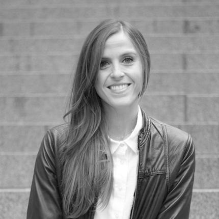 Nicole Schnitzler