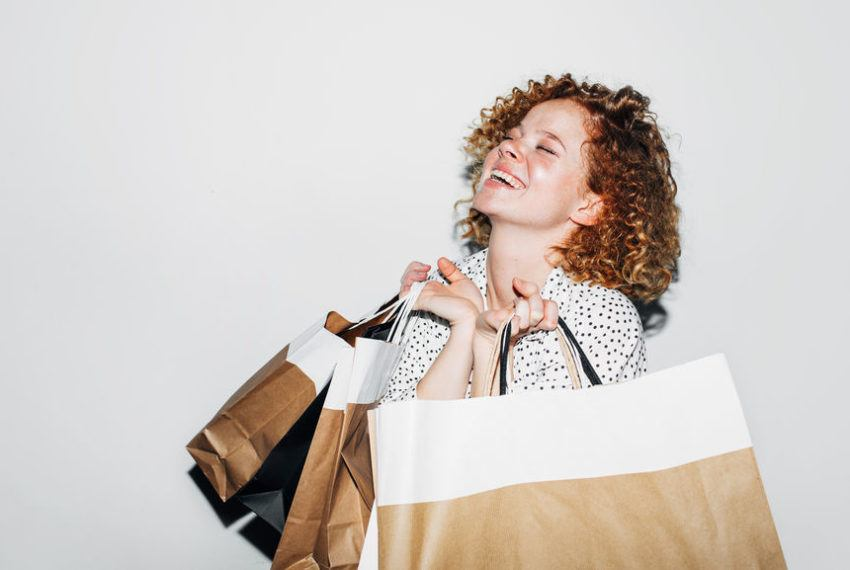 10 companies that give back so you can feel extra good when you shop
