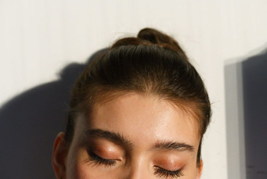 Brow pros tell us the most common mistakes they have to fix on the reg