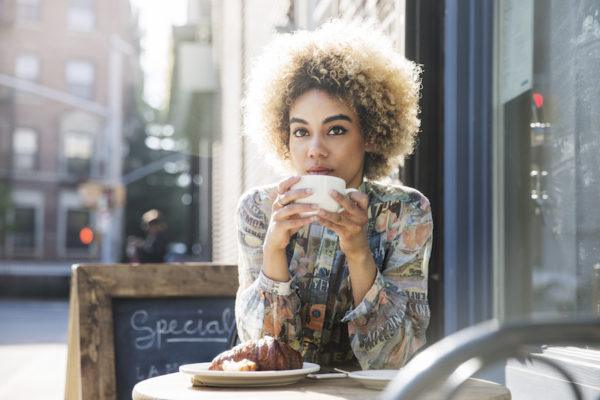 Is Decaf Coffee Healthier Than Regular Coffee? Here's What an MD Has to Say