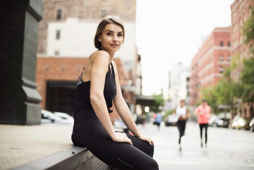 From Alo to Zella, Get These 9 Cult-Fave Activewear Buys for Way Less at the Nordstrom Anniversary Sale