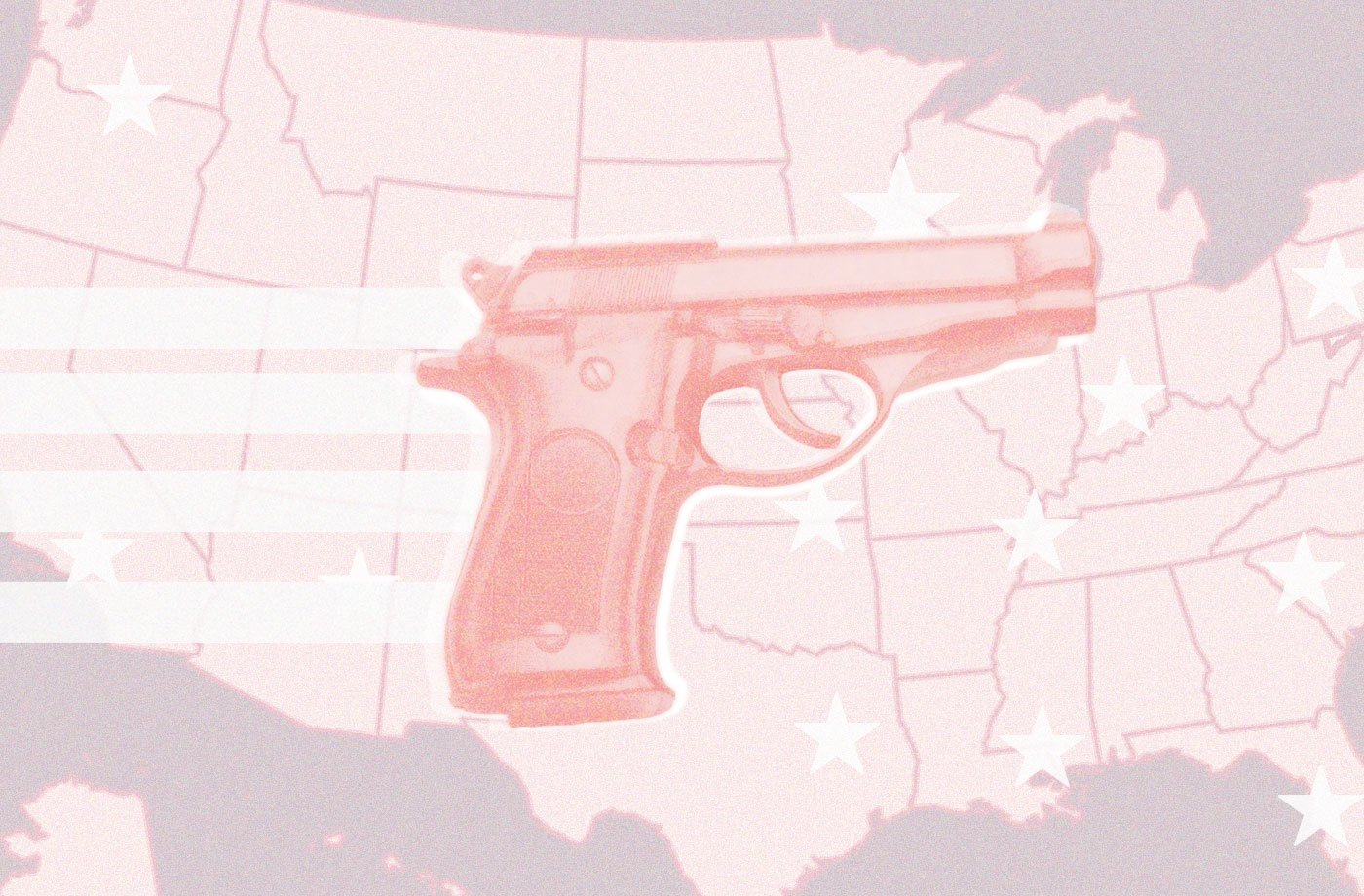 Thumbnail for America's gun violence is a public health crisis, not just an 'unspeakable' tragedy