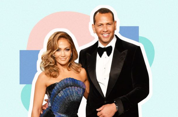 My boyfriend and I tried J. Lo and A. Rod's workout routine—here's what happened