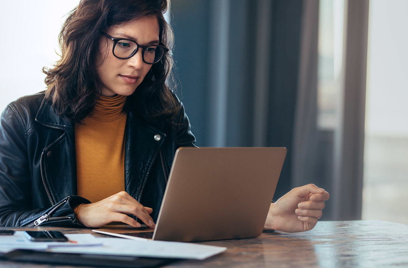 YOU HAVE THE RIGHT TO REWRITE YOUR RESUME AS MANY TIMES AS YOU WANT, ACCORDING TO A CAREER PRO