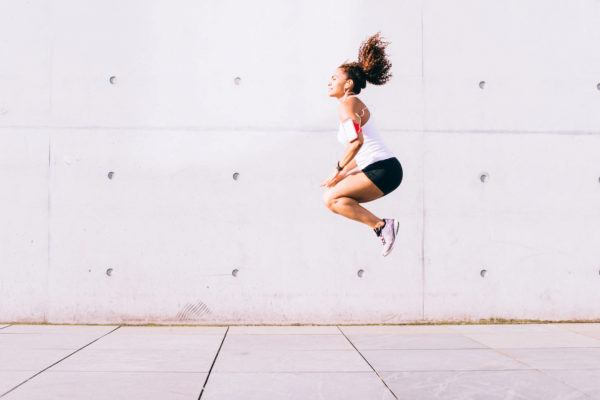 6 plyo exercises that'll get your heart pumping one explosive movement at a time