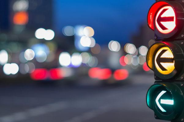 The 'depression traffic lights' method can help you spot a friend who's struggling