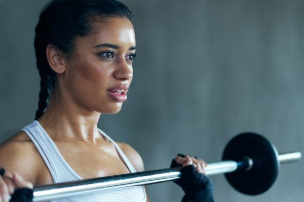 How to know if your workout 'hurts so good' or just plain hurts