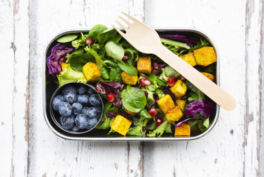 8 Essential Tools Every Healthy Chef Needs to Master the Meal Prep Life