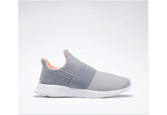 best slip on sneakers