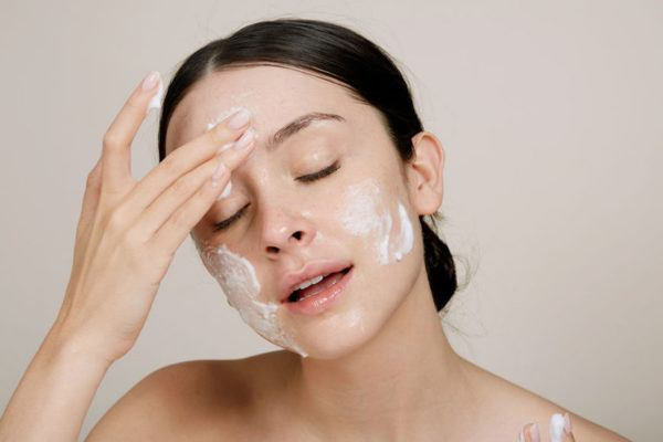According to new research, *this* is the most popular type of cleanser in America
