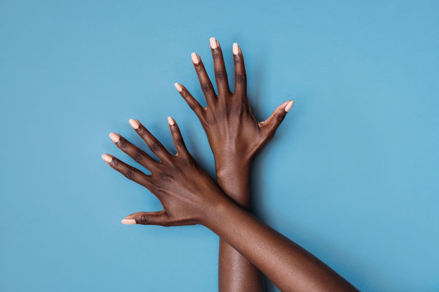 Thumbnail for 12 Things Manicurists Want You to Stop Doing to Your Nails—Like, Yesterday