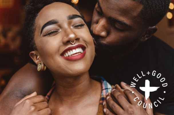 How self-care makes your sex life better