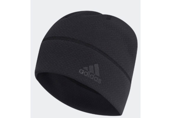 Best hats for running