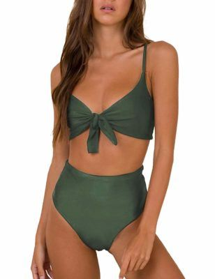 amazon bathing suits