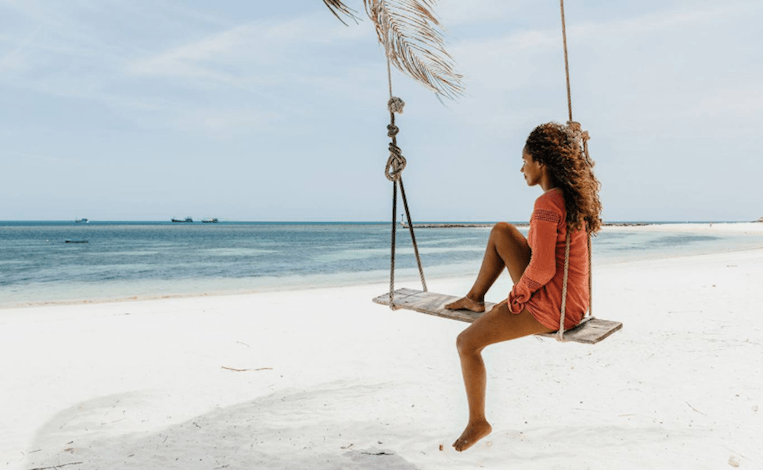 HOW TO WORK TRAVEL INTO YOUR BUDGET, WHETHER YOUR GOAL IS A WEEKEND GETAWAY OR AN INTERNATIONAL ESCAPE