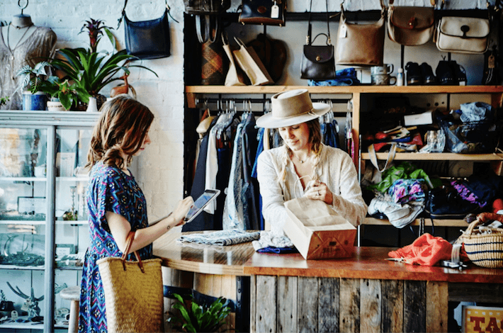 4 SMALL STEPS TO MAKE YOU FEEL BETTER ABOUT YOUR FINANCES RIGHT NOW