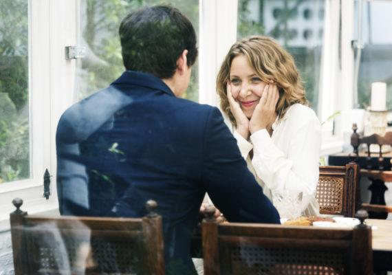 Dating after divorce can be fun, not intimidating, with these expert-approved tips