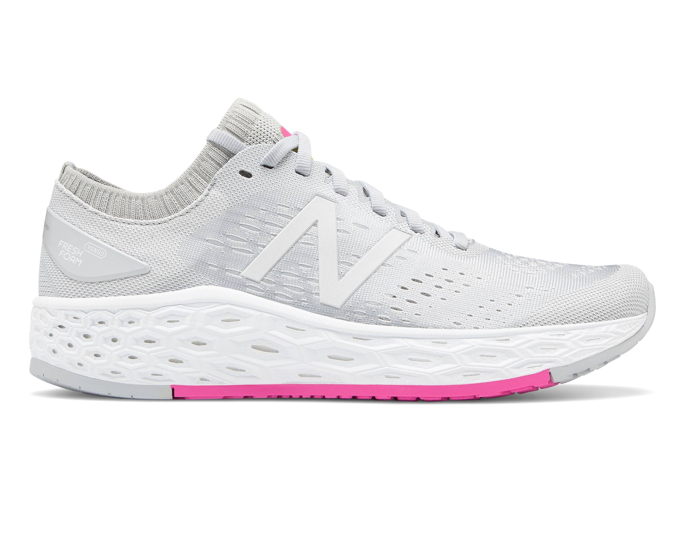 detailed look 1480e 69b62 Experts round up the best running shoes for flat feet | Well ...