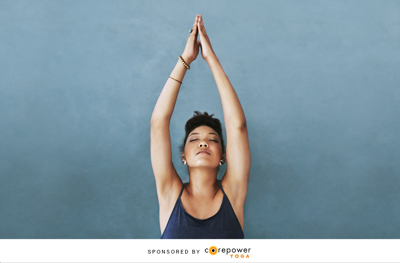On the fence about taking up yoga? These 3 mental health benefits might change your mind
