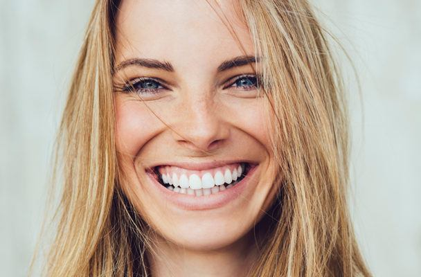 Hey Dentist: Is baking soda paste actually a good way to whiten my teeth?
