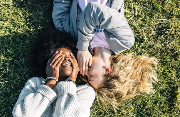 Go ahead, blame your zodiac sign for your love of gossip